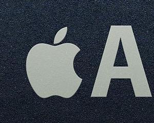 Apple ar putea aduce productia de procesoare in New York
