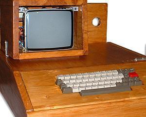 500.000 de dolari pentru un calculator vechi de aproape 40 de ani