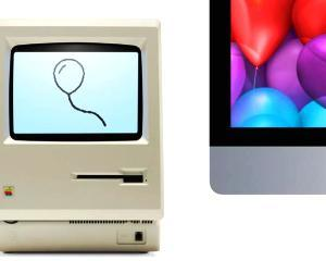 ANALIZA Ce va face Apple cu 160 miliarde de dolari?