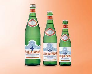 PPD Romania isi extinde portofoliul cu branduri de apa premium si bauturi racoritoare, devenind distribuitorul oficial pentru San Pellegrino