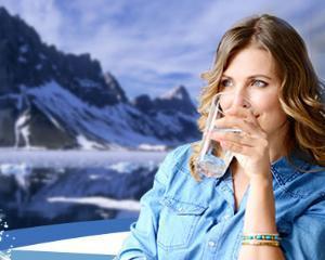 Solutii pentru filtrarea apei - Purificare apa potabila