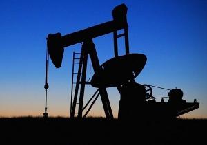 Compania petroliera saudita Aramco a realizat cea mai banoasa intrare la Bursa din istorie