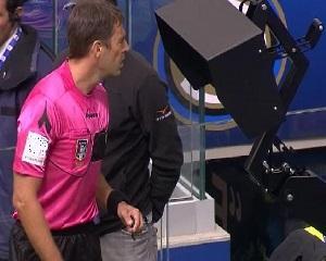 Cat de inspirata este introducerea arbitrajului video la meciurile de fotbal?