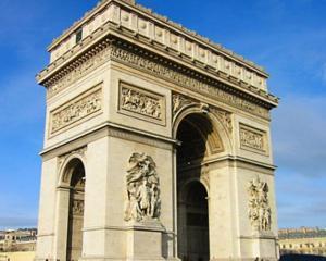 FMI a luat la ochi Franta. Criticile nu cad bine in Hexagon