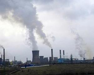 ArcelorMittal a renuntat la planul de a construi o fabrica de otel in India