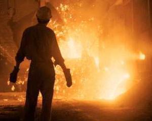 Ministerul Economiei vrea facturi mai mici pentru marii consumatori industriali