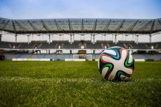 Veste buna pentru microbisti: Arena Nationala va fi deschisa publicului pentru EURO 2020