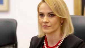 Gabriela Firea a semnat contractul de realizare a Arenei Polivalente, cu o capacitate de 20.000 de locuri
