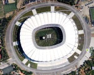 Liga Profesionista de Fotbal, un milion de euro de la UEFA pentru juniori