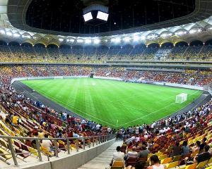 Clasamentul FIFA: Romania a urcat o pozitie, pana pe 28. Germania, noul lider