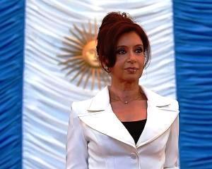 Argentina a intrat in default pentru a doua oara in 13 ani