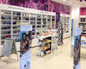 Branduri noi si extinderi de magazine in centrele comerciale ARGO