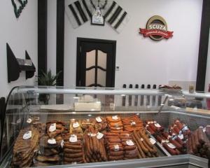 Crestere sustinuta a brandurilor locale in Shopping City Suceava