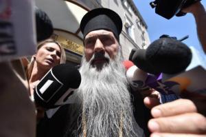 Arhiepiscopul Tomisului a fost ACHITAT DEFINITIV de Inalta Curte pentru frauda cu fonduri europene