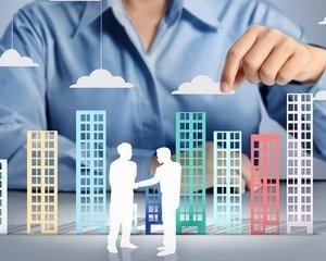 Editorial: Arhitectura fericirii. Pe ce ne construim satisfactia in munca?