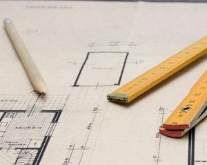 3 nominalizari romanesti pentru concursul international de proiecte educationale in arhitectura pentru copii
