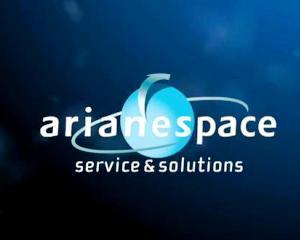 SES: satelitul ASTRA 5B lansat cu succes la bordul rachetei Ariane 5