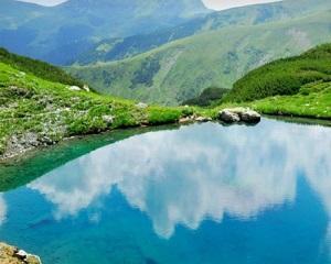 Proiecte in valoare de aproximativ 69 milioane euro dedicate ocrotirii ariilor naturale protejate