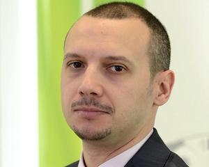 Analiza Ariston: In ultimii zece ani, cele mai multe debransari au fost realizate in judetul Brasov