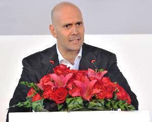 Ariston Thermo, venituri totale de 1,34 miliarde euro in 2013