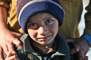 6 zile fara cheltuieli de inarmare pe an ar putea rezolva, pana in anul 2030, problema foametei la nivel global