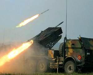 Ministerul Afacerilor Externe: Romania nu este implicata in livrari de armament catre Siria