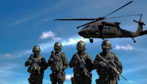 România e campioana la cheltuieli militare