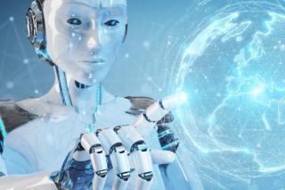 Armata americana testeaza un sistem de inteligenta artificiala capabil sa prezica evenimente din viitor