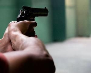 Se obtine greu o arma de foc in Romania?