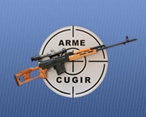 Ministrul Economiei: Fabrica de arme Cugir isi dubleaza capacitatea si angajeaza 300 de persoane