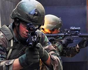 SUA inchide 21 de ambasade si consulate de frica unor atacuri in stilul Al-Qaeda