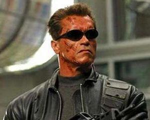 Tataia Terminatorul se (tot) intoarce