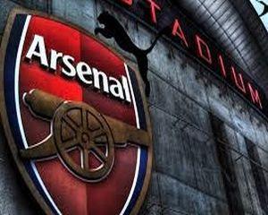 Puma: acord istoric cu Arsenal Londra