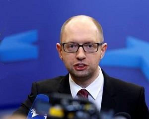 Rusia contraataca, cerand Ucrainei sa-si plateasca datoriile catre Moscova