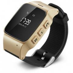 De ce sunt utile smartwatch-urile