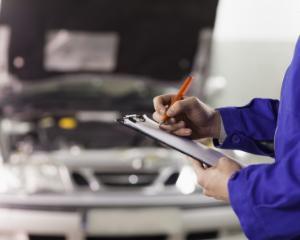 Ajutor pentru masina ta  3 site uri auto utile