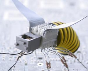 Scandalul interceptarilor ilegale: Spionii australieni, legaturi cu NSA