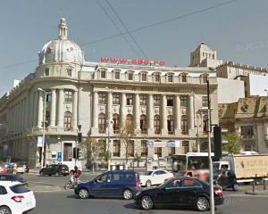 Cele mai bune universitati din Romania