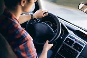 ASF a publicat noile tarife de referinta pentru politele auto obligatorii RCA
