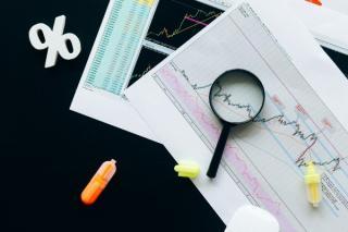 Analiza ASF. Cat de sigure sunt Fondurile de pensii private si cum a fost resimtit socul crizei pandemice de pietele financiare non-bancare din Romania