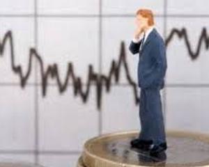 Rebate-ul poate aduce traderilor forex un profit suplimentar de 5 procente pe luna