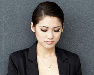 TOP 5: Antreprenorii asiatici reusesc sa invete din greseli