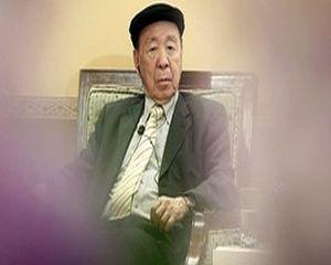 Lui Che-woo este cel mai bogat om din Asia
