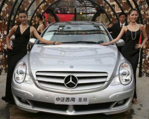 TOP 10: Cei mai bogati antreprenori din Asia