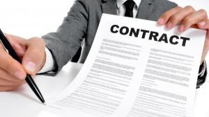 Firmele care nu vor incheia asigurari de raspundere profesionala, vor risca desfiintarea