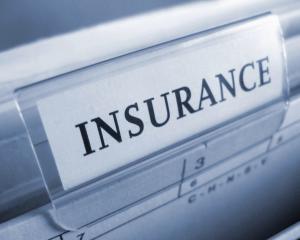 Top 10 riscuri care ar putea darama piata asigurarilor