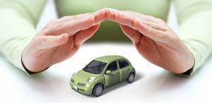 Pretul asigurarilor auto va fi individual, in functie de comportamentul in trafic al fiecarui sofer