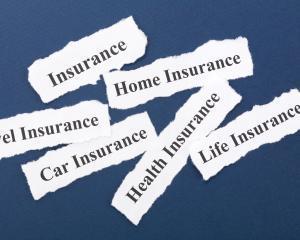Analiza: Costurile in asigurari vor creste din cauza reglementarilor internationale