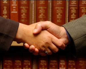 Firma de avocatura Mares/Danilescu/Mares anunta asocierea cu Cabinetul de avocatura Dan Lupascu: Cum vor fi rezolvate marile dosare de coruptie