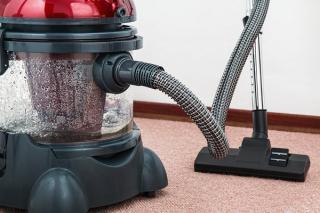 AFM a aprobat 50.480 de vouchere pentru aspiratoare, aparate de aer conditionat si uscatoare de rufe